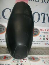 SELLA SEDILE MALAGUTI PHANTOM 50 F12 2007 2009 2011
