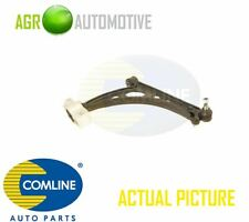 COMLINE FRONT RIGHT TRACK CONTROL ARM WISHBONE OE REPLACEMENT CCA2182