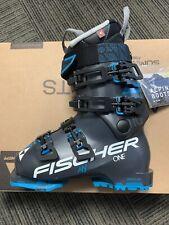 New listing Fischer My Ranger 110 PBV Walk 24.5