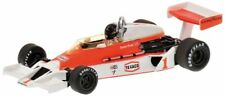 Minichamps 530774301 Modellino McLaren Ford M26 #1 James Hunt GP Brazil (f6x)