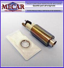 4015 Bomba de Combustible Electr SAAB 900 I COMBI COUPE 2.0 -16,2.1 -16 89 al 93