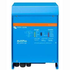 Off-Grid Inverter / Charger Victron Multiplus 48/3000/35-50 230V