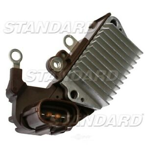 New Alternator Regulator  Standard Motor Products  VR819