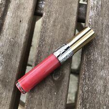 New Ysl Lip Gloss 102 Read Description
