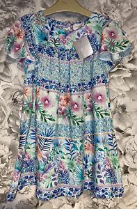 Girls Age 18-24 Months - BNWTS Next Summer Dress