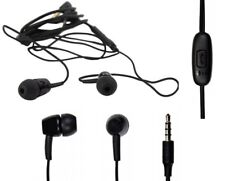 Original LG In-Ear Stereo Headset 3.5 mm für LG G2 / G3 / G4  und weitere Neu