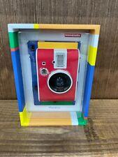 Lomo Instant Camera - Murano - New in Box