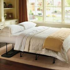 EZ Bed - Double - Automatic Inflatable Bed - with Storage Case - as seen on tv