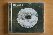 Bonobo – Days To Come     (Box C740)