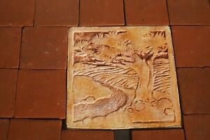 Batchelder Tiles