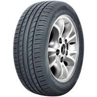 1x Goodride SA 37 245 45 R18 100W XL Auto Reifen Sommer