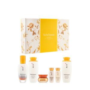 Sulwhasoo First Care Essential Set (6 piece)