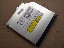 "New listing Hp ProBook 14"" 6460B Genuine Laptop Dvd/Cd-Rw Drive Gt31L Good Working Drive"