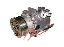 GENUINE HOLDEN VS COMMODORE CALAIS AC AIRCON COMPRESSOR 3.8L V6 BRAND NEW