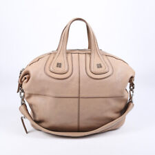 Givenchy Medium Nightingale Satchel Bag