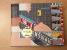 JIMMY CORRIGAN:THE SMARTEST KID ON EARTH 5, 6, & HARDCOVER, CHRIS WARE