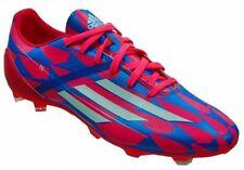 40,5 Scarpe da calcio adidas