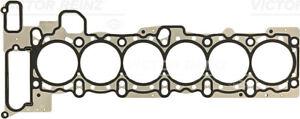 Victor Reinz Cylinder Head Gasket 61-33070-00 fits BMW 5 Series E39 523i 528i