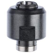 BOSCH Spannzange mit Spannmutter, 8 mm, für Bosch-Gerads