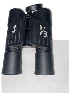 M24 Northrop Grumman Binoculars Military Issue