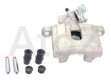 Mazda 5 (MPV) 2005-2010 Rear Right Brake Caliper & Slider Pin Kit