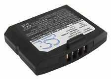 Li-Polymer Battery for Sennheiser SET 900 SET 830-TVSET 840 HC-BA300 RI410 RS420