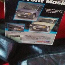 Custom Front Mask 1994-96 GMC Sonoma P U