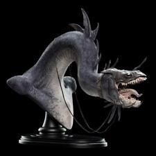 Le Seigneur des Anneaux buste The Fell Beast 50 cm statuette lord of rings 01917