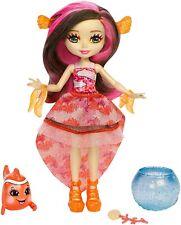 Enchantimals FKV56 Clarita Clownfish