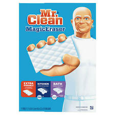 Brand New! Mr. Clean Magic Eraser Sponge Variety Pack (11 ct.) ~ Free Shipping