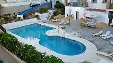 Ferienwohnung Spanien in Calahonda / Marbella an der Costa del Sol. Angebot 1 Wo