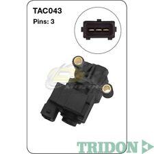 TRIDON IAC VALVES FOR Hyundai Tiburon GK 02/03-2.0L DOHC 16V(Petrol)
