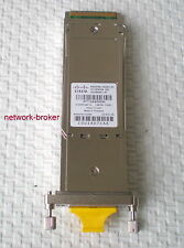 Cisco XENPAK-10GB-LR+  for 6500 Catalyst mit DOM