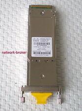 Cisco XENPAK - 10gb-lr+ for 6500 Catalyst con Dom