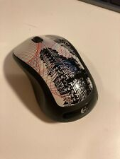 New listing Logitech M310 Wireless Mouse with Receiver