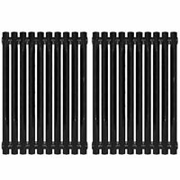 Members Mark Gas Barbecue Grill Replacement Stainless Steel Cooking Grid SXC453