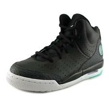 Jordan Athletic Shoes for Boys