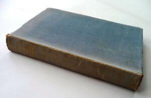 """""""IT'S TOO LATE NOW"""" The Autobiography of A.A. Milne. 5th. edition 1943 Hardback"""