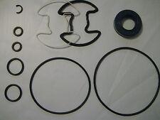 Power Steering Pump Seal Kit - BMW  **NEW**