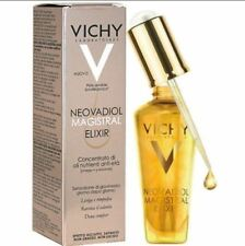 Vichy Neovadiol Magistral Elixir 1.01 oz - EXP - 1/20+ - BRAND NEW