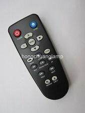 FOR Western Digital WDAVP00BE WDBABX0000NBK TV Media Player Remote Control