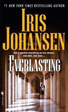 Everlasting by Johansen, Iris, Good Book