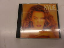 CD      Kylie Minogue - Greatest Hits