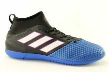 Adidas ACE 17.3 primemesh interiores BB1762 Para hombre Zapatillas De Fútbol Talla 7 UK