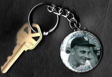 Roger Maris Keychain Key Chain New York Yankees Greats