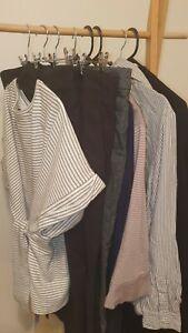 BULK LOT OF CLOTHING, SIZE 16, TRENERY, COUNTRY ROAD, GORDON SMITH, LIZ JORDAN