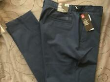 UNDER ARMOUR COLD GEAR GOLF PANTS 38 X 34 MEN NWT $119.99