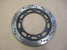 Disque de frein arrière pour Suzuki 650 DR RS SE - SP41A - SP42A - SP43A - SP44A