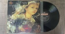 All About Eve Scarlet And Other Stories vinyl Lp Id11851a