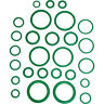 A/C System Seal Kit-Rapid Seal Oring Kit UAC RS 2551